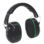EPI - Casque de chantier Anti bruit pliable PERFORM EN 352-1 SNR : 32 dB
