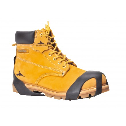 Crampons adaptables TRACTION +